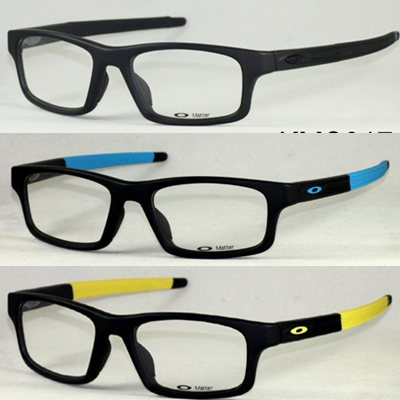 All Categories - JUAL FRAME KACAMATA - OPTIK ONLINE dc83b403bc